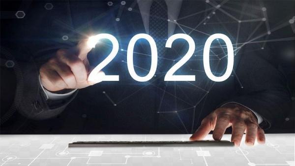 نقاط عطف دنیای فناوری در سال کرونایی 2020